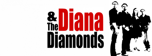 Diana Diamonds